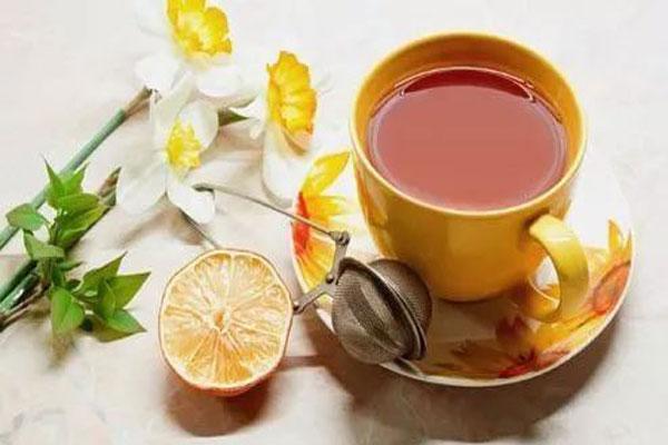枣花蜂蜜的功效_治疗闭经、痛经、月经不调的药茶方-药茶康养-山西药茶网-茶的 ...